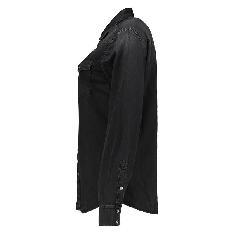 پیراهن زنانه کالینز مدل CL1031044-DN08998
