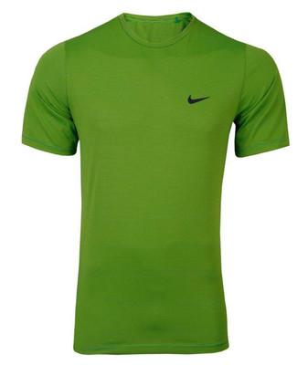 تی شرت مردانه کد NKG1