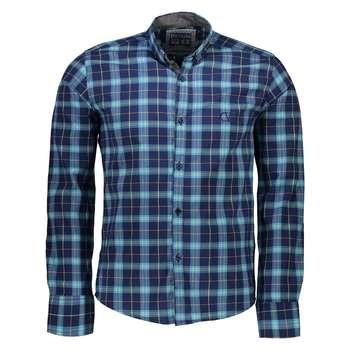 پیراهن مردانه کد M02241