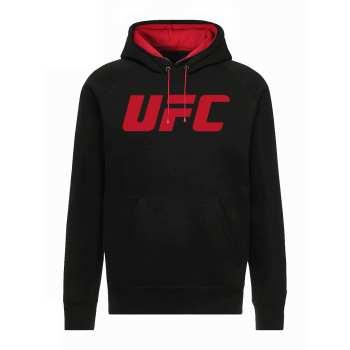 هودی مردانه طرح UFC کد 226