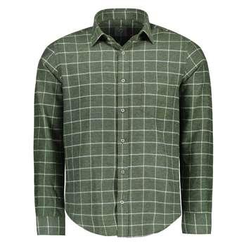 پیراهن مردانه زی مدل 153114346
