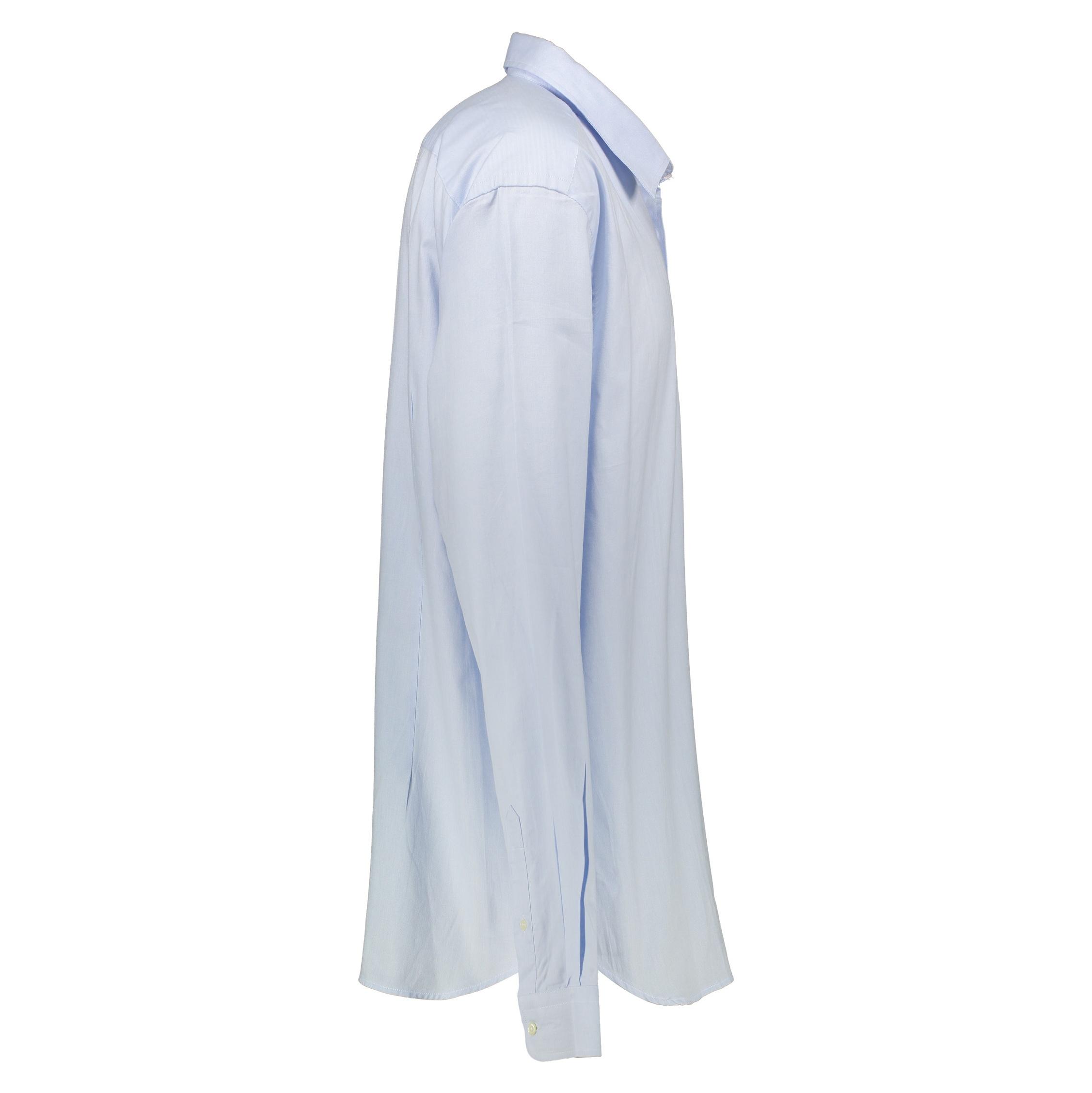 پیراهن مردانه کورتفیل مدل 1762486-11