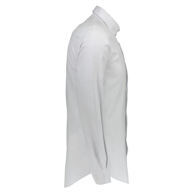 پیراهن مردانه کورتفیل مدل 1769200-41