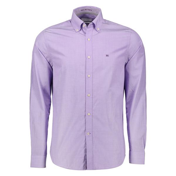 پیراهن مردانه کورتفیل مدل 8382301-80