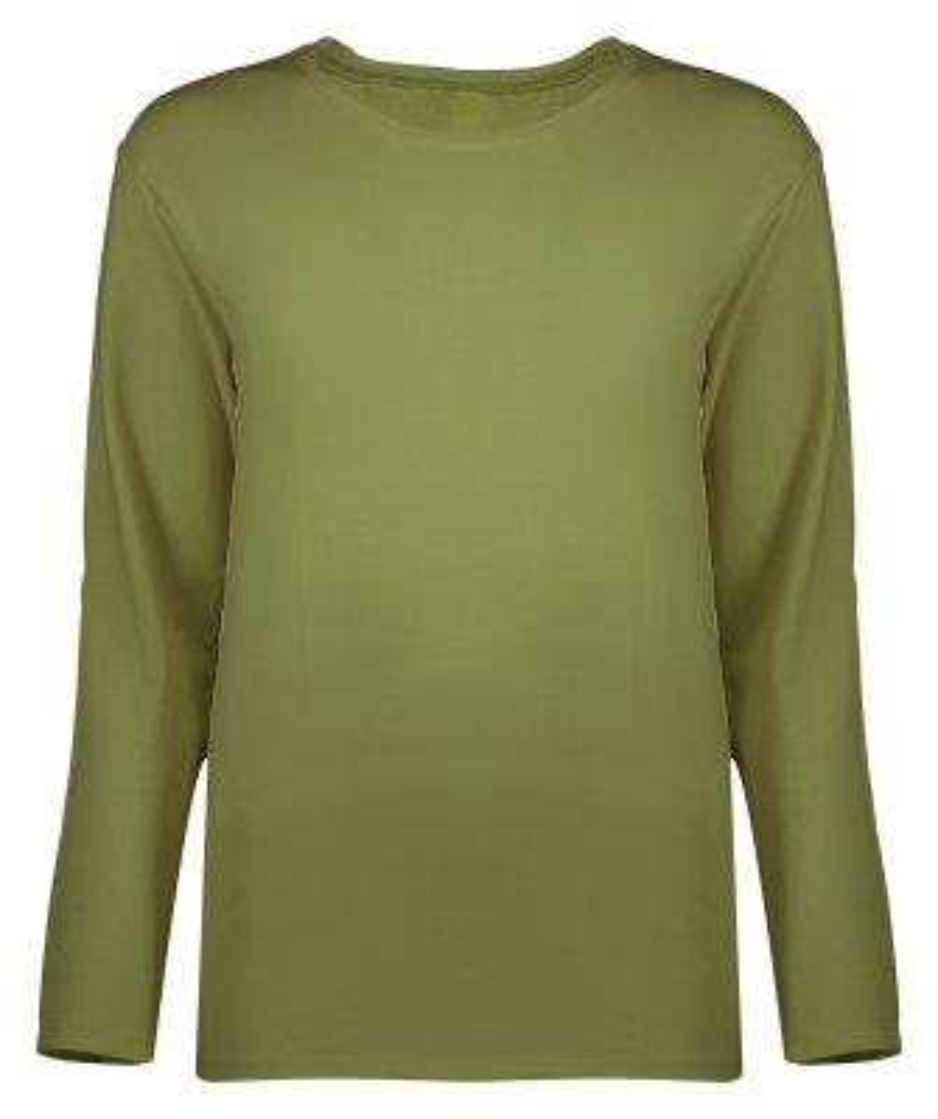 تی شرت آستین بلند زنانه کد 301-1