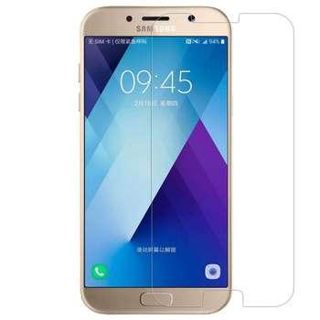 محافظ صفحه نمایش نیلکین مدل Amazing H  مناسب برای گوشی موبایل سامسونگ Galaxy A5 2017