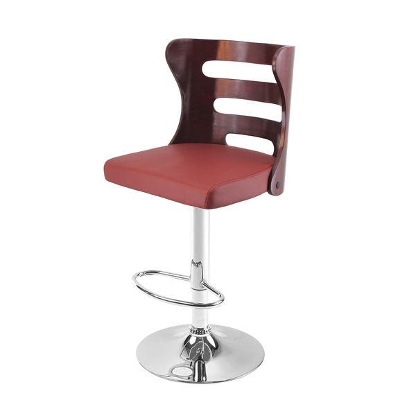 صندلی اپن هوگر مدل BH390