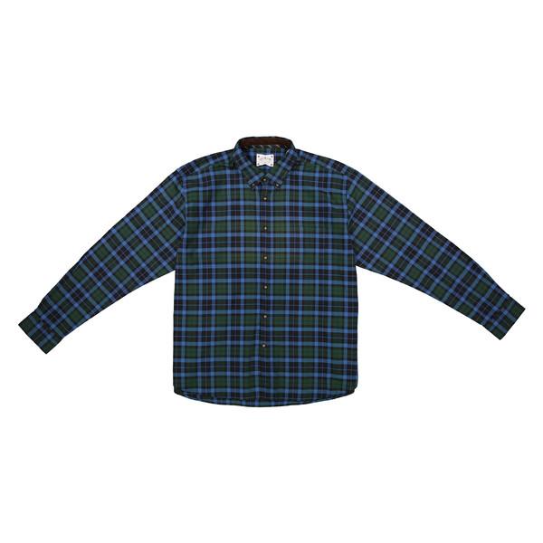پیراهن مردانه کورتفیل مدل 7322860-20