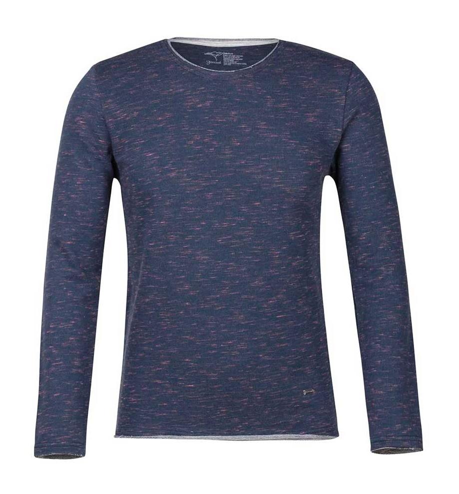 تصویر تی شرت مردانه گارودی مدل 2003107018-57