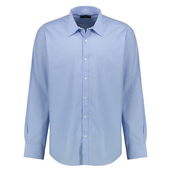 پیراهن مردانه کورتفیل مدل 3711080-12