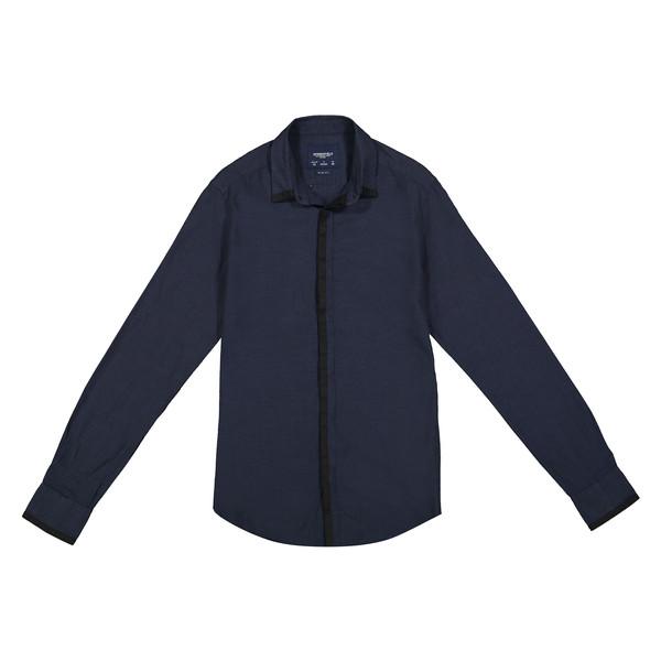 پیراهن مردانه اسپرینگ فیلد مدل 1506668-12