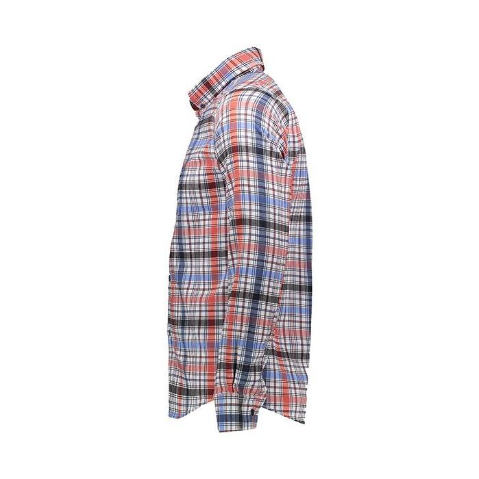 پیراهن مردانه کد M02243