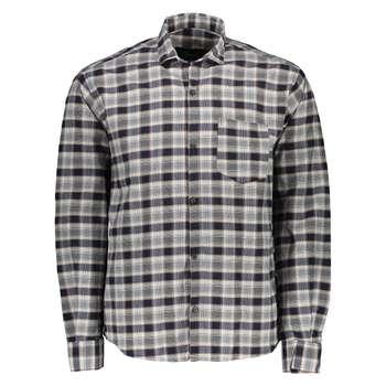 پیراهن مردانه فرد مدل P.Baz.279