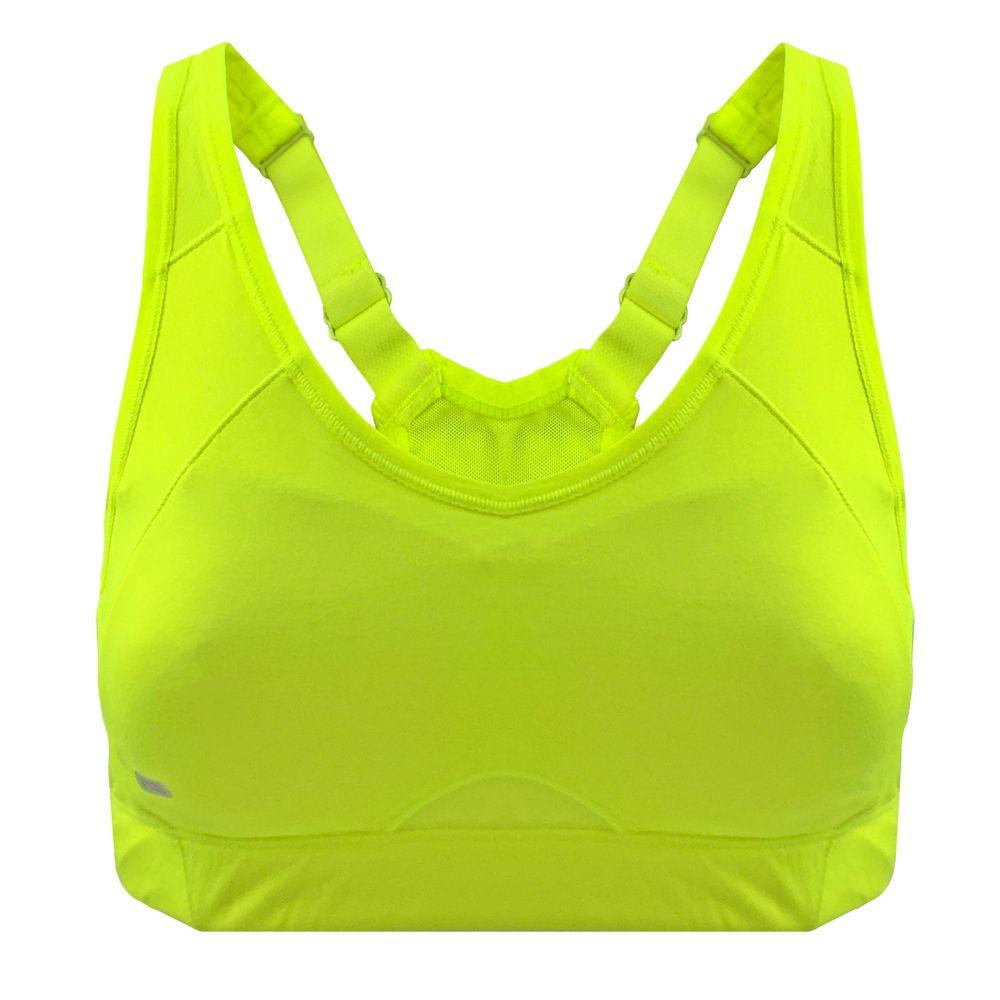 تصویر نیم تنه ورزشی زنانه آنتا مدل 86527102-3