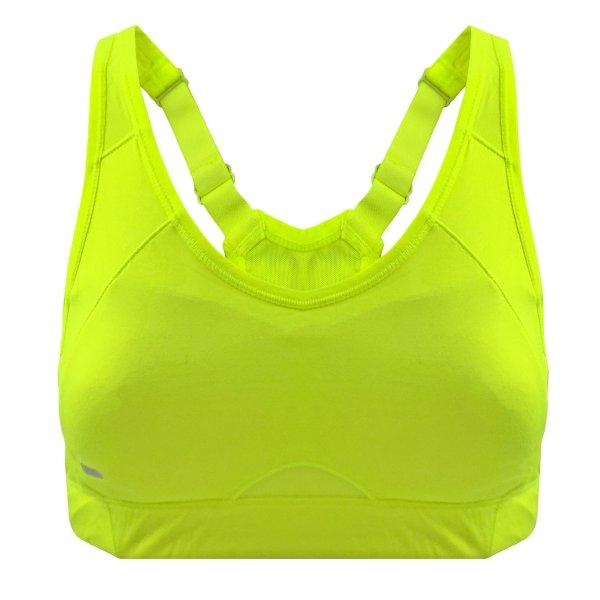 نیم تنه ورزشی زنانه آنتا مدل 86527102-3