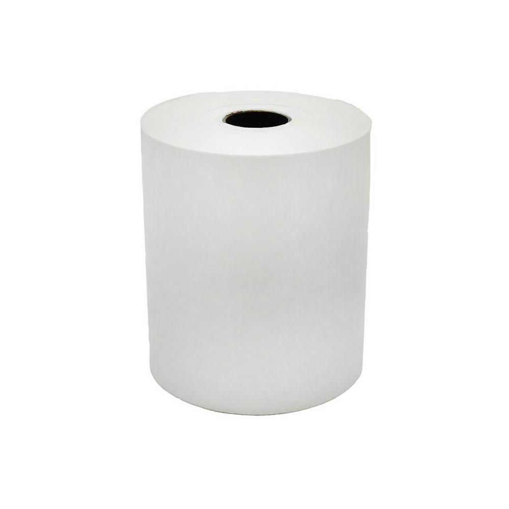 قیمت                      کاغذ پرینتر حرارتی هانسول مدل ITP80MS بسته 60 عددی