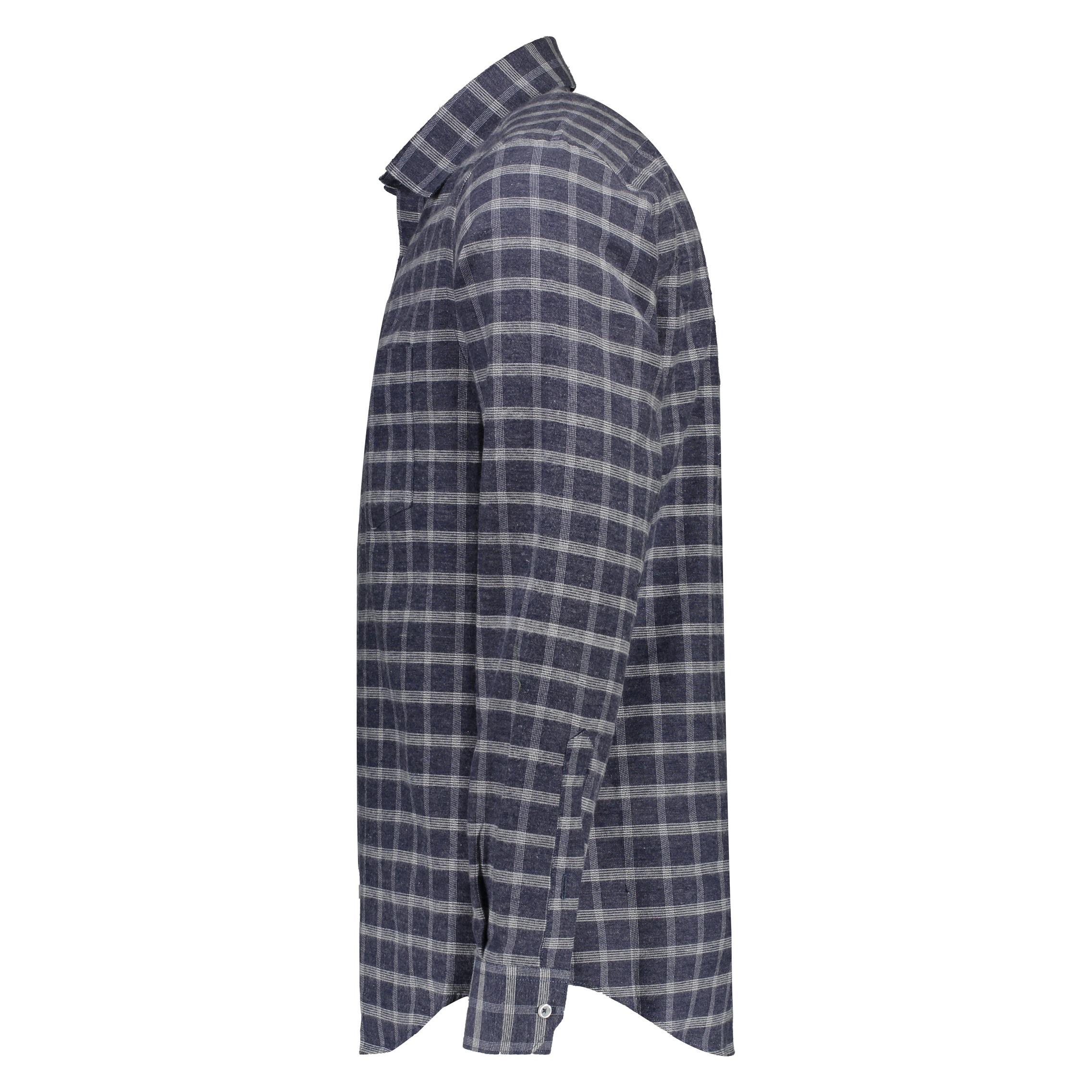 پیراهن مردانه زی مدل 15311445901