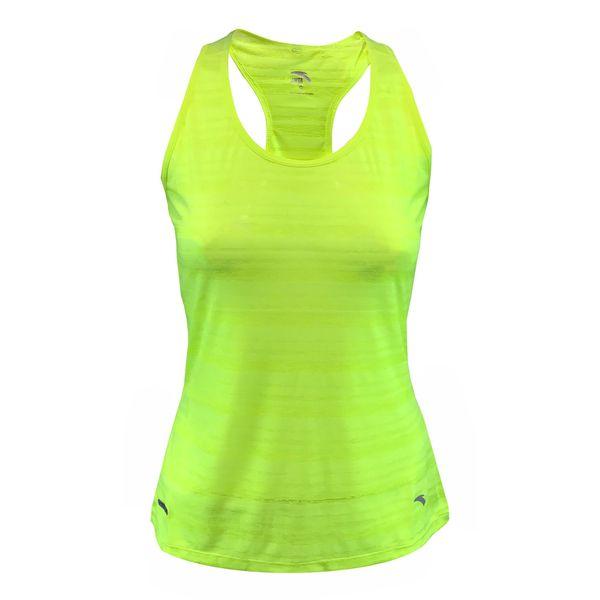 تاپ ورزشی زنانه آنتا مدل 86525101-3