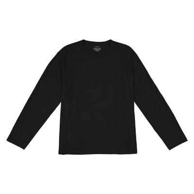 تصویر تی شرت مردانه کورتفیل مدل 2192209-1