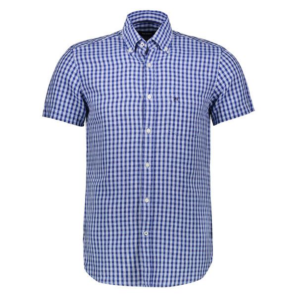 پیراهن مردانه کورتفیل مدل 7549253-10