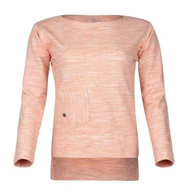 تی شرت زنامه گارودی مدل 1003107023-16