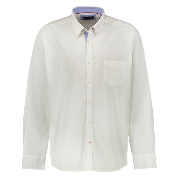 پیراهن مردانه کورتفیل مدل 7252587-99