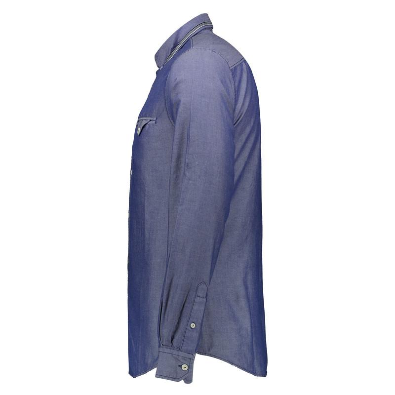 پیراهن مردانه اسپرینگ فیلد مدل 0275549-12