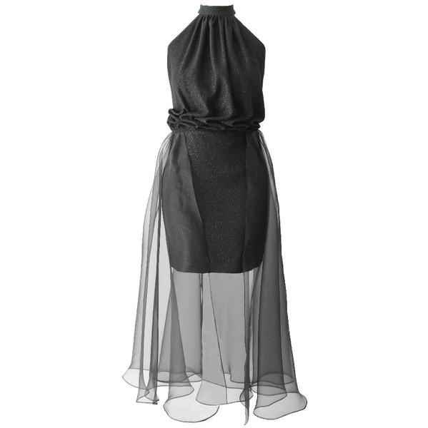 پیراهن زنانه درس ایگو کد 1010022
