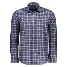 پیراهن مردانه زی مدل 15311499401