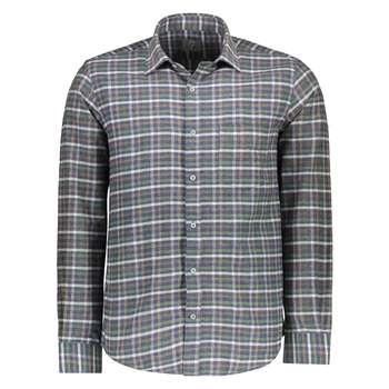 پیراهن مردانه زی مدل 1531148MC