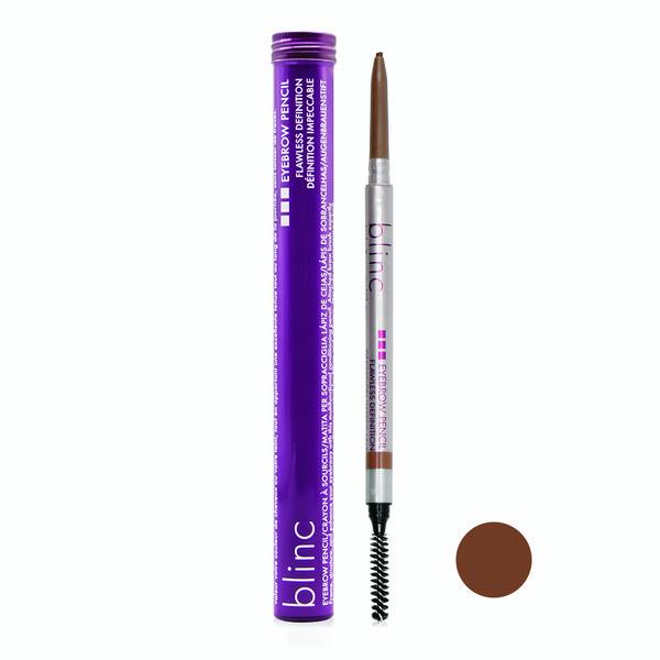 مداد ابرو بلینک مدل شماره 02