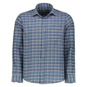 پیراهن مردانه زی مدل 15311475958