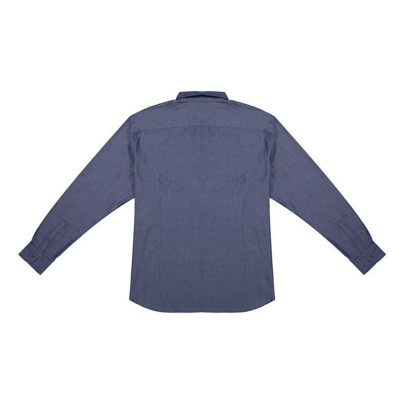 پیراهن مردانه کورتفیل مدل 7252633-10