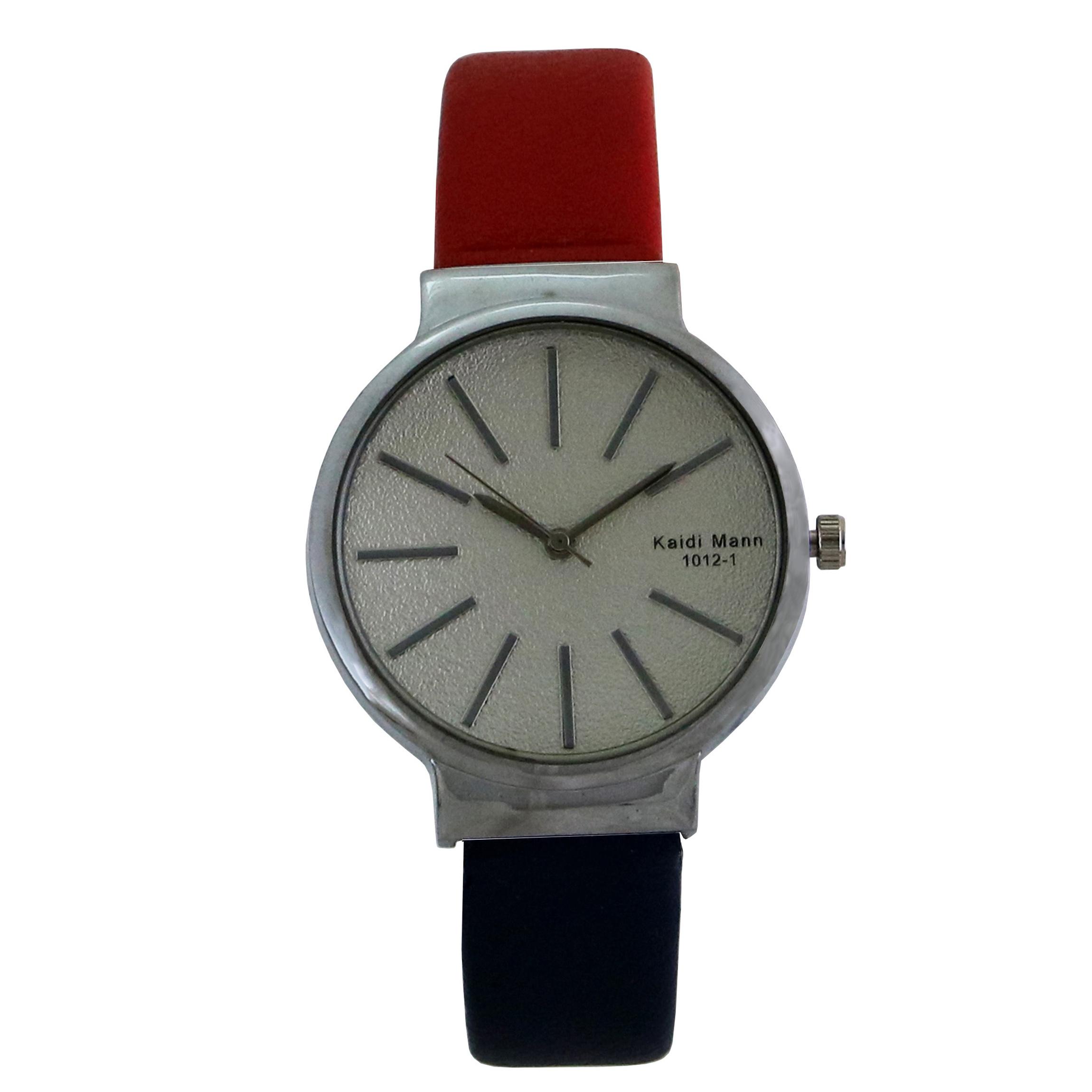 ساعت مچی عقربه ای زنانه کیدی من کد mw880
