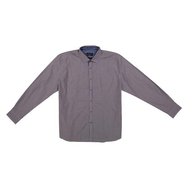 پیراهن مردانه کورتفیل مدل 7272553-86