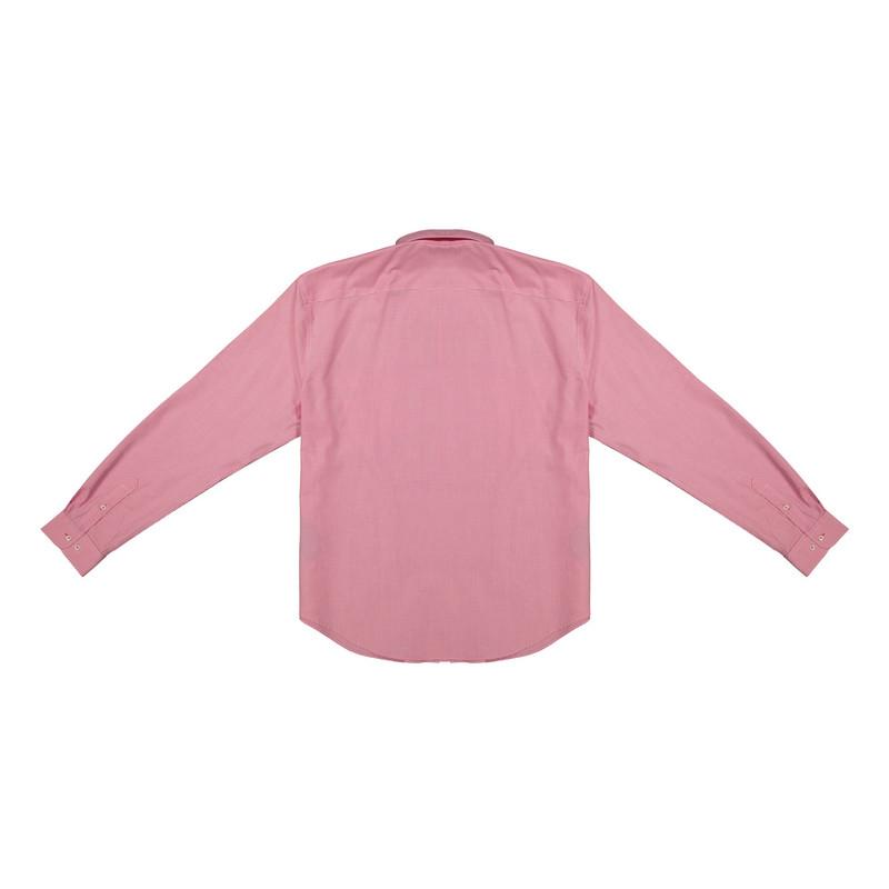 پیراهن مردانه کورتفیل مدل 2892723-60