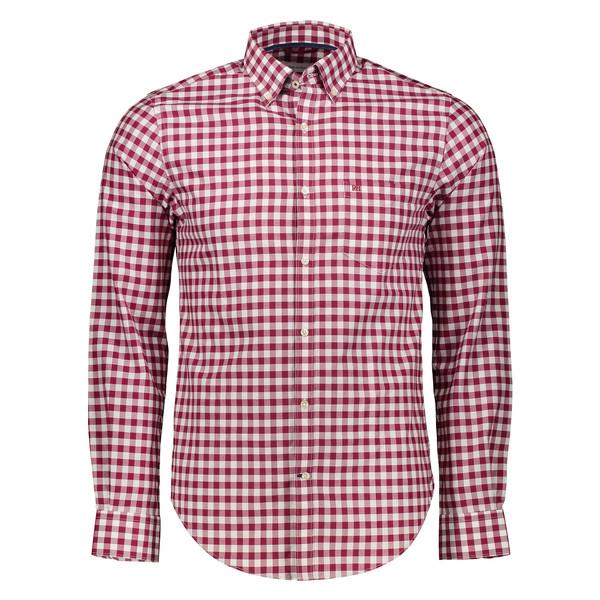 پیراهن مردانه کورتفیل مدل 2892588-98