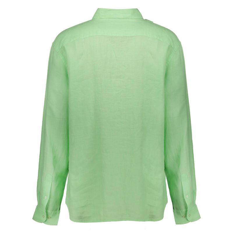 پیراهن مردانه کورتفیل مدل 7429088-20