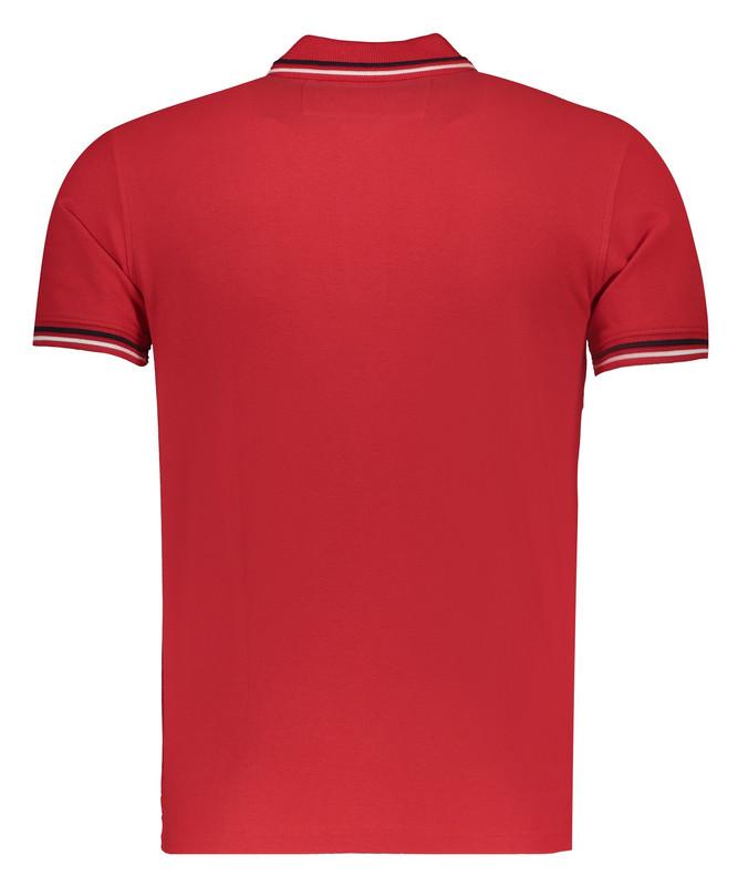 تی شرت مردانه کورتفیل مدل 5279828-60