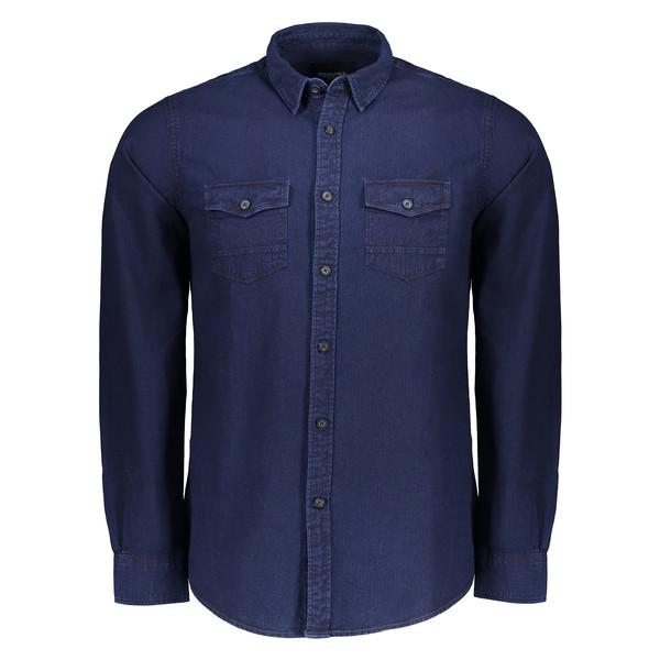 پیراهن مردانه اسپرینگ فیلد مدل 0296201-12