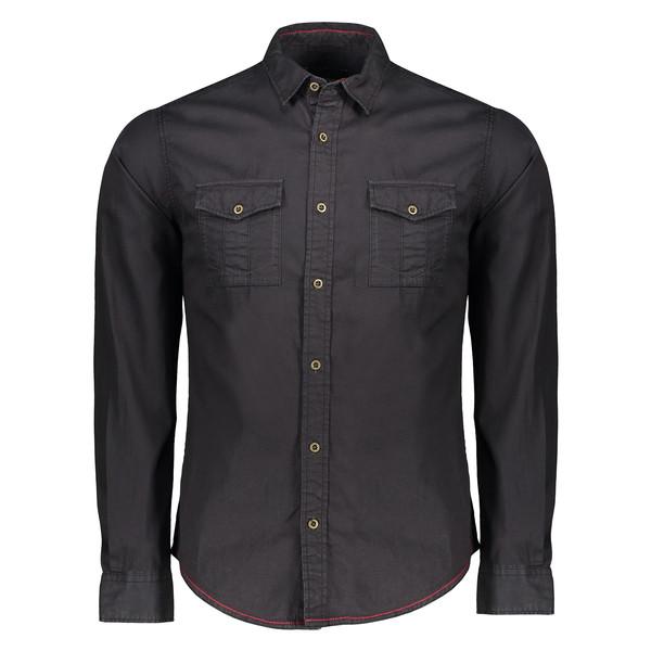 پیراهن مردانه اسپرینگ فیلد مدل 0296163-1