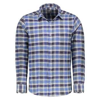پیراهن مردانه زی مدل 1531153MC