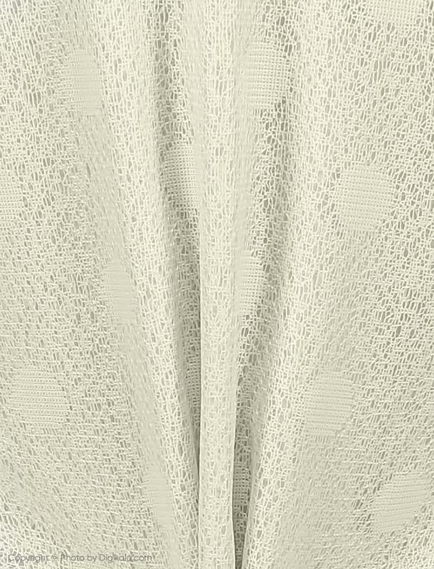 ژاکت زنانه آر ان اس مدل 1103027-07
