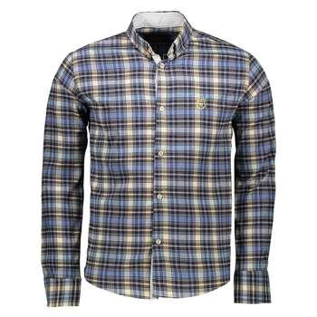 پیراهن مردانه کد M02242