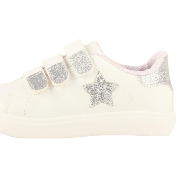 کفش مخصوص پیاده روی دخترانه مدل x107