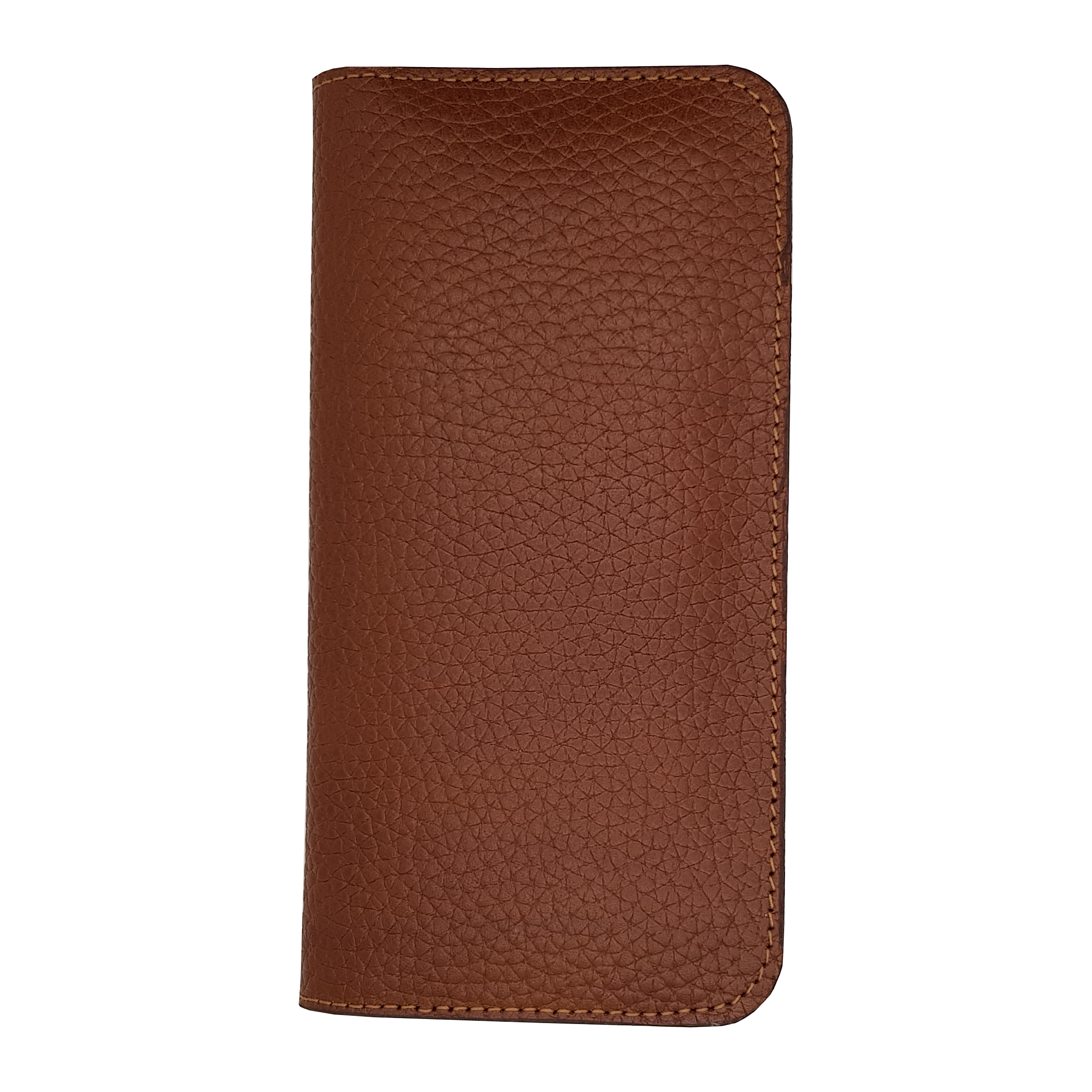 DIYAKO natural leather wallet, code 255