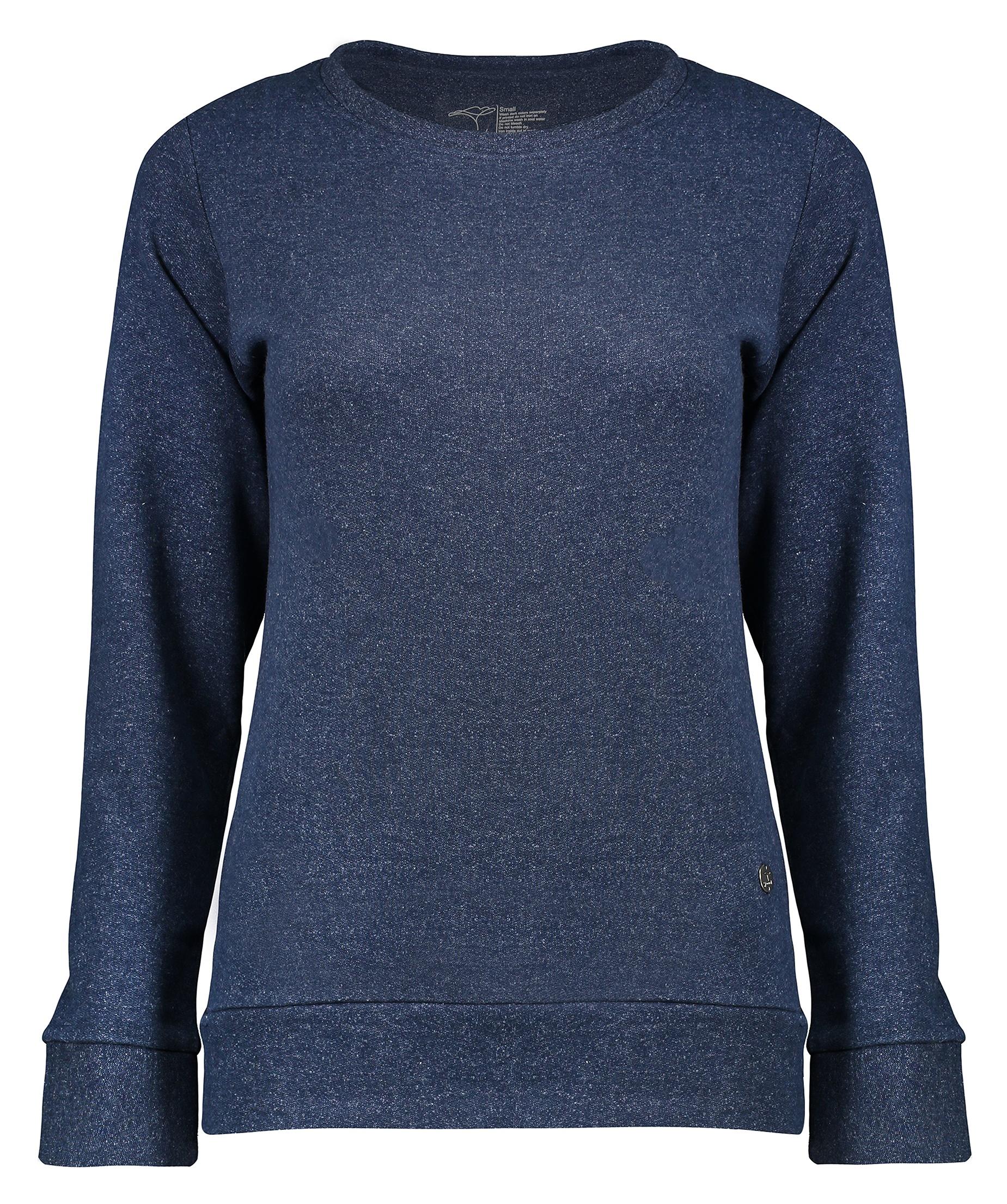 تی شرت زنانه گارودی مدل 1003108017-57