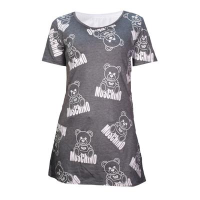 Photo of تی شرت زنانه طرح خرس کد 03