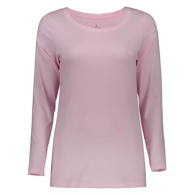 تی شرت زنانه ناربن مدل 1521161-84