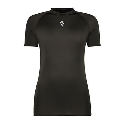 تصویر تی شرت ورزشی زنانه ویاسکین مدل VSN-9505HT